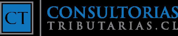 Consultorias Tributarias . cl